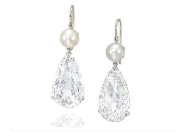diamond-and-pearl-danglers
