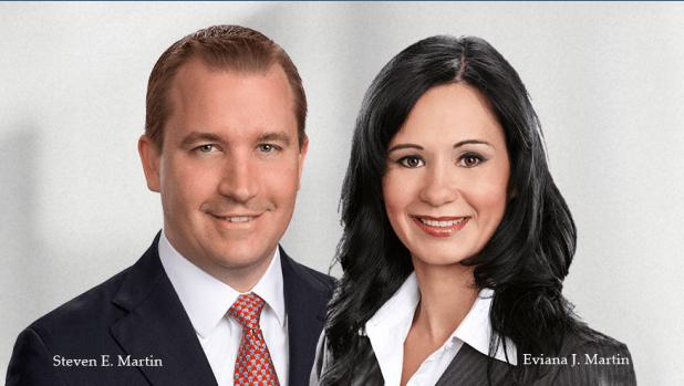 martin-attorneys
