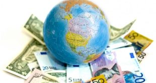 Top 10 Money Transfer Companies in the World