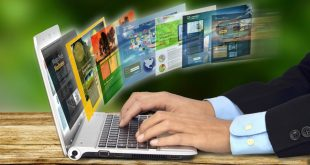 Top 10 Best Online College Courses that Start Anytime
