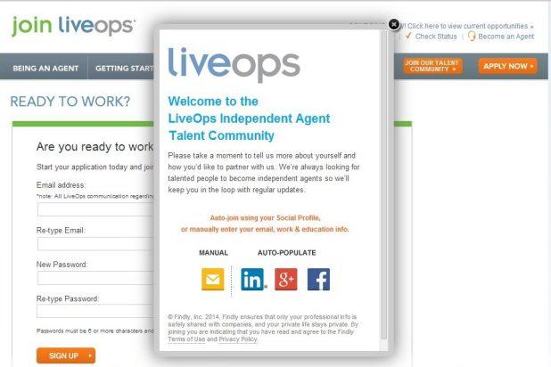 liveops-chat
