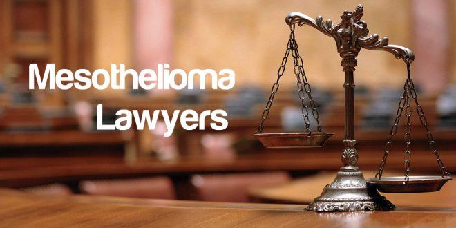 Philadelphia Mesothelioma Attorney