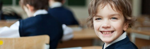 school-photography-company-photos