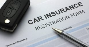 Top 10 Best US Car Insurance Companies