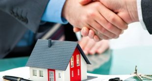 Top 10 Best Mortgage Advisers in USA