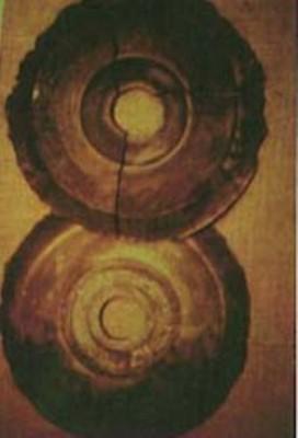thedropastones 272x400