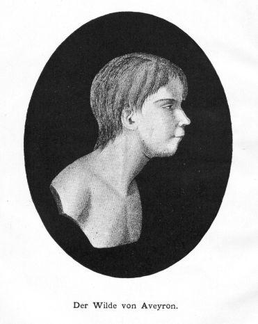 Victor-of-Aveyron-feral-children
