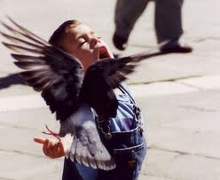 birdboy-vanya-yudin