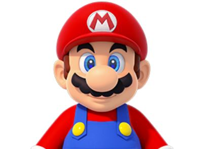 Top 10 Most Important Mario Characters - Toptenz.net