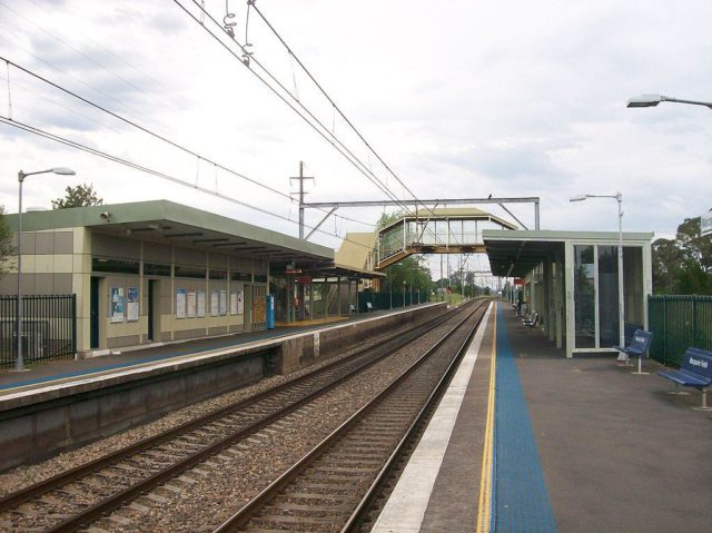 macquarie-trains