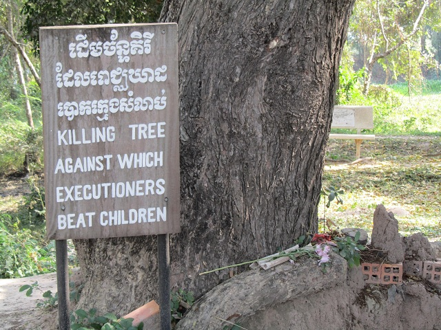 killing-tree