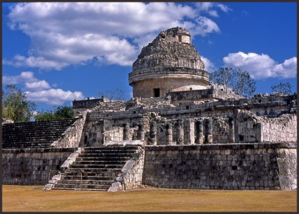 10 Fascinating Tales of Ancient Mayan Civilization ...