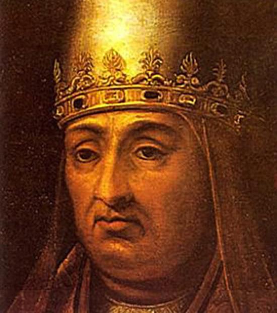 popes-catholic