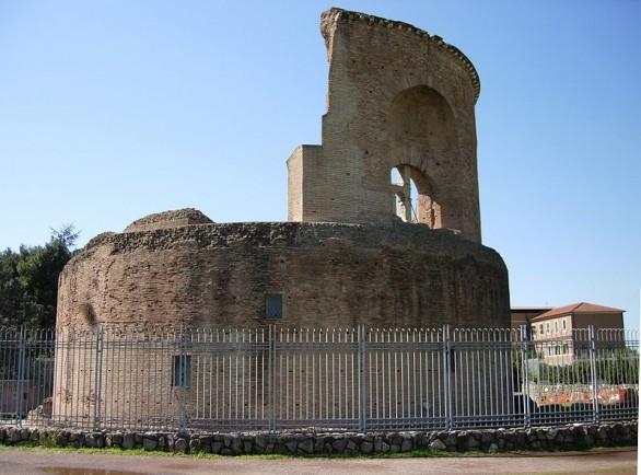 helena-monument