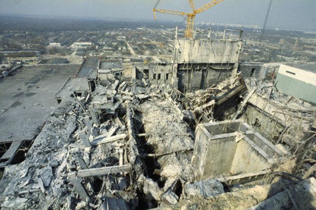 Chernobyldisaster1