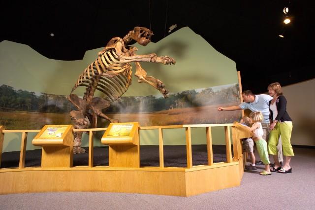 extinctanimals10