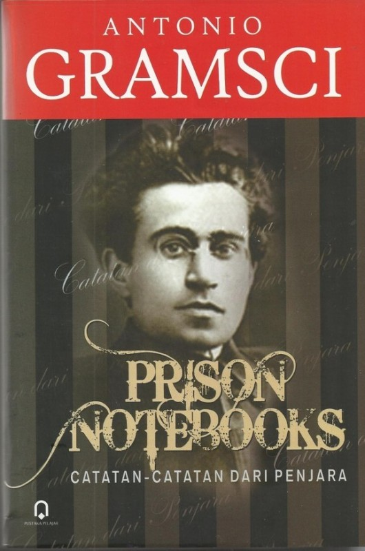Prison-Notebooks