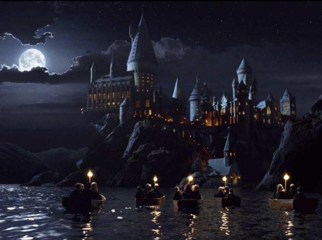 hogwarts-schools