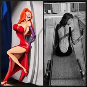 jessicarabbit-cartoons