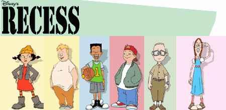 recess-schools