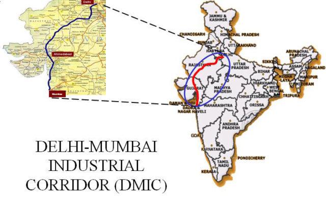 delhi-mumbai-cities