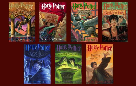 harrypotter-books