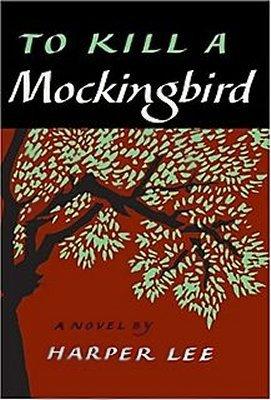 mockingbird-books