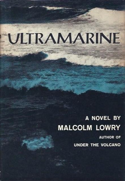 ultramarine-books