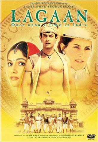 lagaan-bollywood