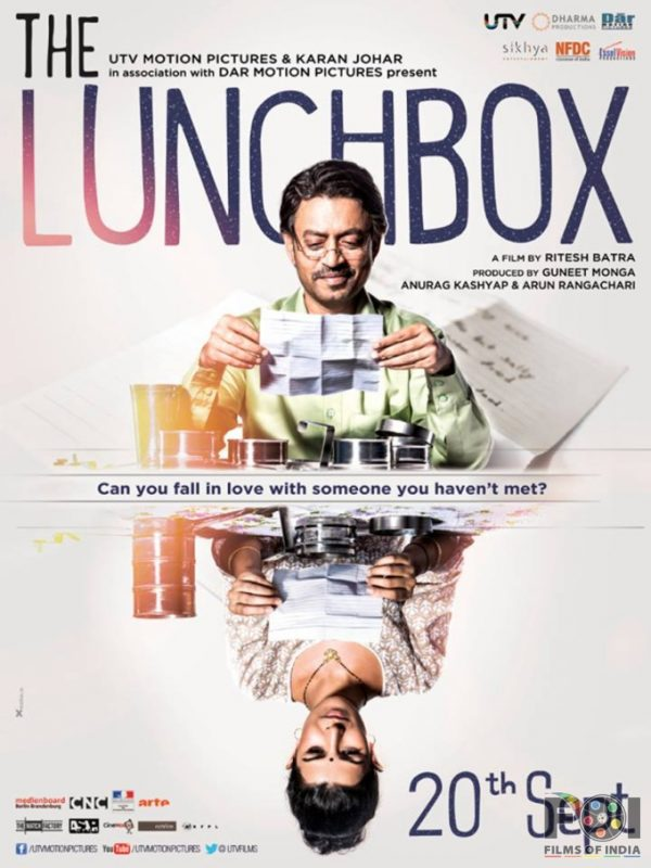 lunchbox-bollywood