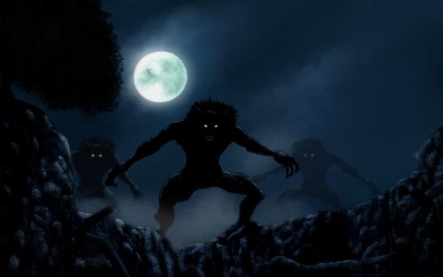 werewolf-moon