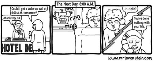 wakeup-jobs