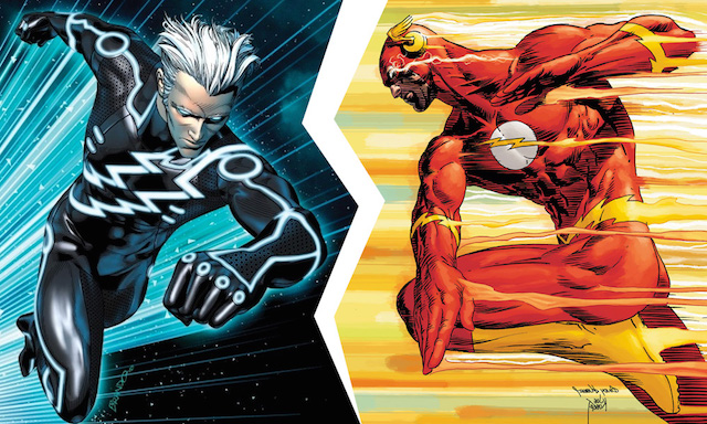 Quicksilver-vs-Flash