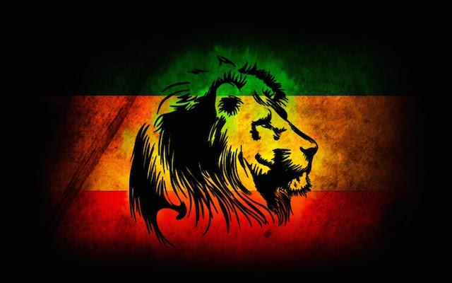 rastafarianism