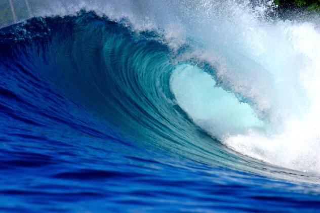 kepler-oceans