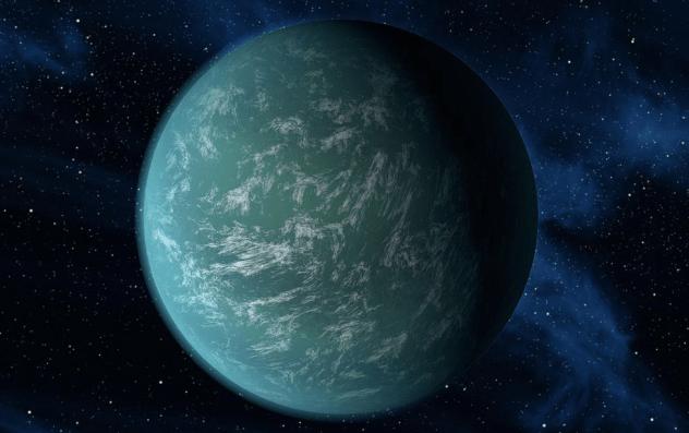 keplerb-oceans