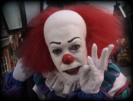 pennywise-king