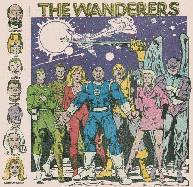 wanderers-dc