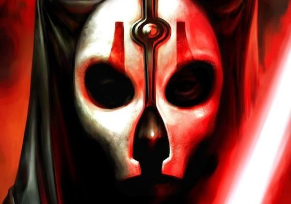 10 Most Dangerous Sith Lords in the Star Wars Universe ...