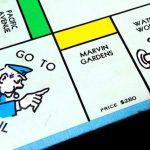 10 Hilarious Ways to Dominate Popular Games