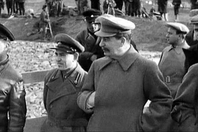 Αποτέλεσμα εικόνας για stalin