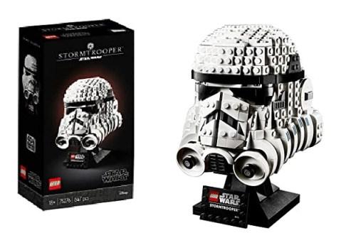 Ten of the Very Best Stormtrooper Gift Ideas for Star Wars Fans