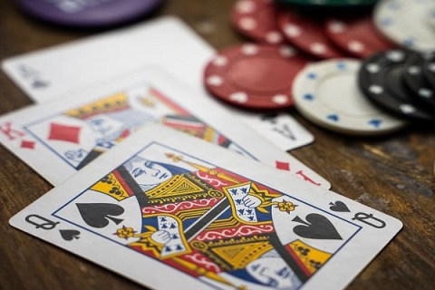 Ten Interesting Facts About Poker You Might Not Know