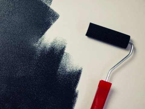 Ten Amazing Tips to Help You Paint Your Walls Professionally