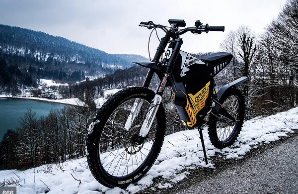 Ten Important Things to Think About Before You Purchase an Ebike