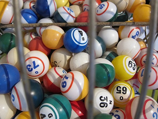 Ten Reasons Playing Bingo Online Is Better Than Real Life