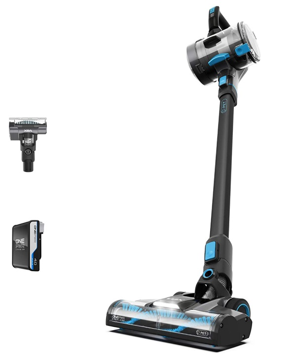 Vax 1-1-142312 ONEPWR Cordless Vacuum Cleaner