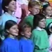 Testo Coccole Dei Piccolo Coro Dellantoniano