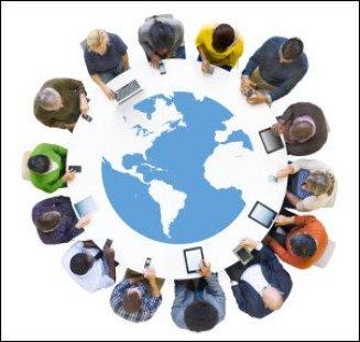 entrepreneur teamwork