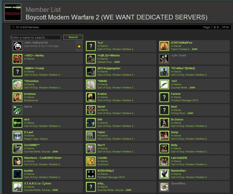 Boycotting The Bullshit In Video Games Top Tier Tactics